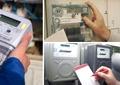 Cum îți schimbi furnizorul de energie electrică. Tot ce trebuie să știi despre liberalizarea pieței