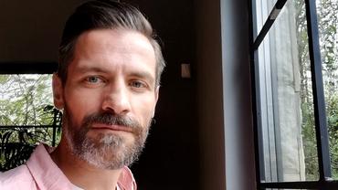 Actorul Alexander Zudor a fost condamnat la închisoare. Este acuzat de viol și tentativă de viol
