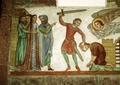 Tradiții și obiceiuri în Ajunul Tăierii capului Sfântului Ioan Botezătorul. Ce trebuie să faci