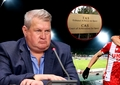 Fanatik a aflat toate variantele prin care Dinamo scapă de interdicția la transferuri. Cât mai durează. Exclusiv