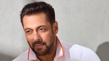 Salman Khan, iubitul Iuliei Vântur, a răbufnit. Ce a declarat despre presupusa soție din Dubai