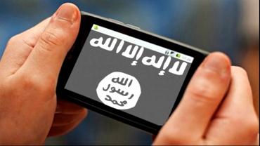 Aplicaţia pentru Android a teroriştilor! Cum se numeşte şi cum funcţionează