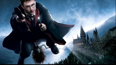 """Tragic! Actorul din """"Harry Potter"""", în STARE GRAVĂ la spital"""