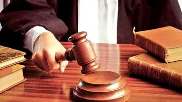 Magistraţii ar putea răspunde pentru greşelile comise. Românii nu vor mai plăti din buzunar condamnările la CEDO