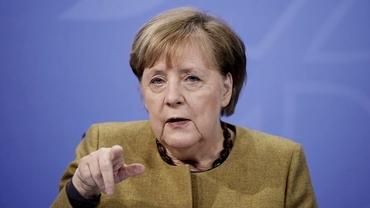 Ce avere are Angela Merkel, femeia care