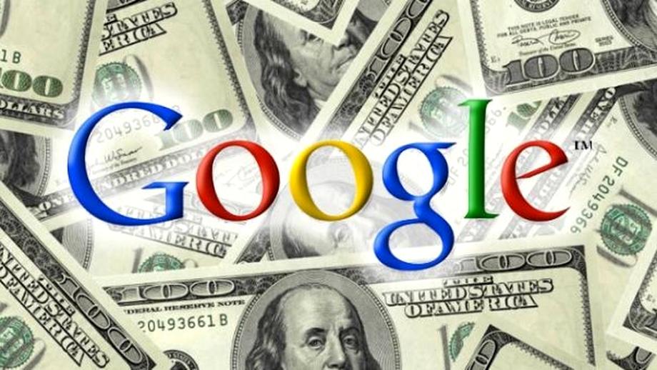 Google iţi dă 100.000 de dolari dacă faci asta! Toata lumea se poate înscrie