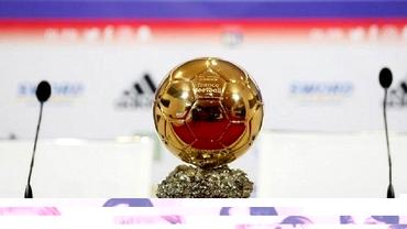 """""""Balonul de aur"""", ediția 2 în 1. Anunțul organizatorilor celei mai importante gale din fotbalul mondial"""