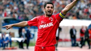 Claudiu Niculescu, noul antrenor de la Dinamo. Clubul a anunţat oficial numirea