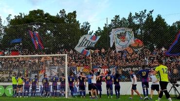"""Șansă nesperată pentru Steaua! Membrii AMFB îl fac praf pe Marian Lumânare: """"CSA poate ataca hotărârea Comitetului Executiv de Urgență, pentru că ea nu există"""""""
