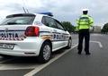 """Scandal în trafic. Doi bărbați s-au luat la bătaie într-o intersecție din Bucureşti. """"S-au lovit reciproc cu un obiect contondent"""""""
