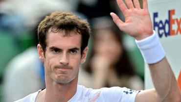 Murray, campionul de anul trecut, bătut măr de Wawrinka. Vezi toate bombele de la Flushing Meadows!