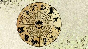 Zodiac chinezesc: joi, 10 iunie 2021. Șarpele primește o propunere avantajoasă