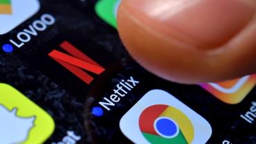 """Video. Trei filme pe Netflix de văzut de Paşte. Recomandările specialiştilor: """"Messiah"""", a doua întoarcere a lui Iisus, cel mai controversat de pe listă"""