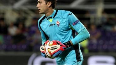 Juventus îl salvează pe Tătă! Schimbul iernii pentru român