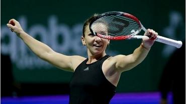 """VIDEO / Segărceanu la FANATIK SHOW: """"Am crezut că Serena are piciorul RUPT"""""""