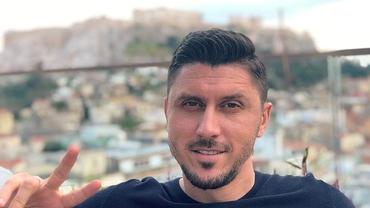 Ciprian Marica e acuzat că face evaziune fiscală împreună cu unul dintre marii miliardari ai României! O nouă lovitură devastatoare după scandalul amoros de la Cluj
