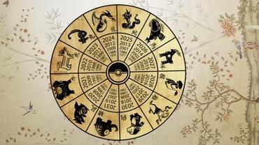 Zodiac chinezesc: miercuri, 19 mai 2021. Câinele primește un cadou special