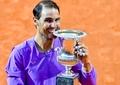 Rafael Nadal va avea statuie la Roland Garros. Gestul superb al organizatorilor pentru cel mai titrat jucător din istoria turneului