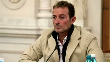 Cine îi va face fotografii lui Radu Mazăre la nunta din închisoare. Când va avea loc evenimentul