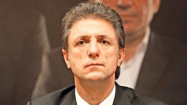 Graţierea lui Gică Popescu, PRO şi CONTRA! Opiniile FAMILIEI, POLITICIENILOR şi RIVALILOR!