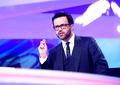 Cum se comportă Mihai Gâdea cu oamenii când nu moderează Sinteza Zilei. Adevărata față a directorului Antena 3