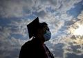 Locul rușinos pe care îl ocupă România la numărul de absolvenţi de studii superioare