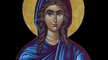 Sfânta Veronica, pomenită pe 12 iulie de Biserica Ortodoxă. Ce alte sărbători mai au loc în această zi