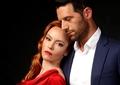 Serialul Vlad, sezonul 4. Actorii de la Pro TV au început deja filmările pentru marele final
