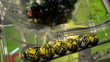 Rezultate Loto 6 din 49, Joker și Noroc. Numerele extrase azi, joi, 1 aprilie 2021. Update