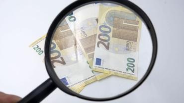 Curs BNR, joi, 17 iunie 2021. La cât a fost cotat un euro. Update