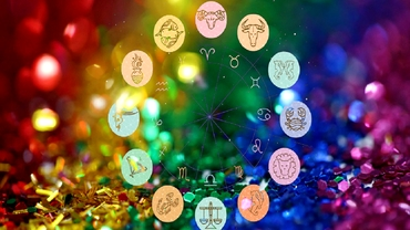 Horoscop special. Ce culori îți aduc noroc și armonie în toamna anului 2021, în funcție de zodie