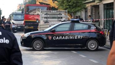Tragedie în Italia. Un român, ucis de un compatriot după mai multe pahare de băutură