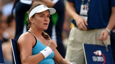 Alexandra Dulgheru a cîştigat turneul ITF de la Dubai!