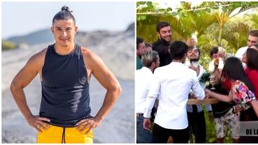 Cum se poate câștiga finala Survivor România 2021? Sfaturile antrenorului vedetelor
