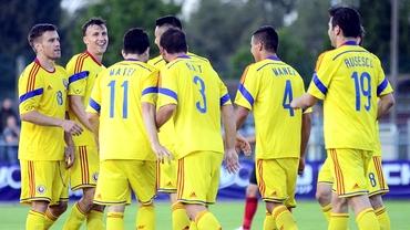 FABULOS! Chelsea s-a înţeles pentru transferul unui jucător român!
