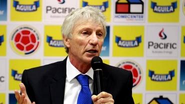 Selecţionerul Columbiei SURPRINDE înainte de sfertul cu Brazilia! Ce ATACANT va fi titularizat