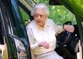 Totul despre înmormântarea Reginei Elisabeta. Planul bine pus la punct pentru perioada în care suverana nu va mai fi