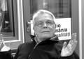 A murit artistul Dorin Anastasiu. Era unul dintre cei mai cunoscuți interpreți din muzica românească