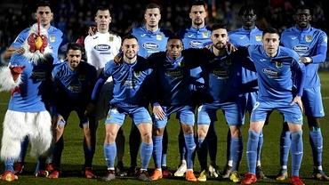 PSG a câștigat Cupa Franței. Video / Laidouni a semnat cu Ferencvaros. Lovitură financiară dată de FC Voluntari