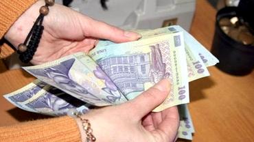 Măsuri noi anunțate, pentru românii cu ajutoare sociale. Ce condiţii trebuie să respecte pentru a primi banii