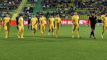 Greșelile de arbitraj din meciul cu CFR Cluj i-au pus capac! CS Mioveni se gândește să se retragă din campionat