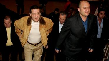 Adrian Mititelu este în închisoare din cauza unui transfer la FCSB! Gigi Becali i-a sărit în apărare: