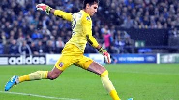 VIDEO/ Debut cu scîntei pentru Tătăruşanu! A încasat un super gol la Fiorentina!