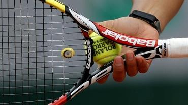 Start FURTUNOS la Roland Garros: SURPRIZELE care i-au ruinat pe pariori
