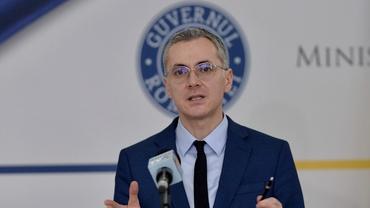 """Stelian Ion, atac tranșant la adresa lui Florin Cîțu, după demitere: """"Sunt ultimele lui zile în funcția de premier"""""""