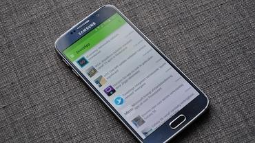 Telefoanele cu Android care vor rămâne fără acces la Gmail și YouTube. Care este motivul deciziei Google