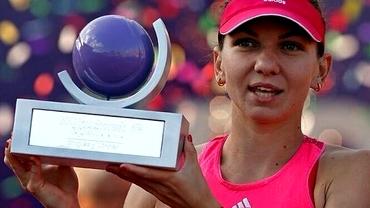 Încă o LOVITURĂ pentru organizatorii turneului WTA Bucureşti! După Halep, o altă româncă din TOP a refuzat participarea!