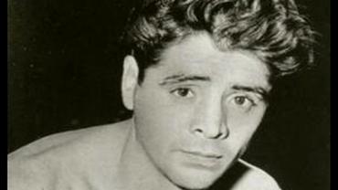 Nicolae Linca, singurul campion olimpic la box! S-a stins în anonimat și în sărăcie