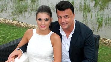 Adrian Enache a făcut dezvăluiri despre relația cu fiica lui. Cum se înțelege, de fapt, cu Diana