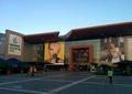 Video. Alertă de incendiu la Băneasa Shopping City. Toți clienții au fost evacuați de urgență